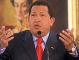 Chávez anunció expropiación de Owen Illinois de Venezuela
