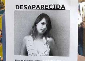 'Caso Marta del Castillo': El Gobierno revisará la legislación penal