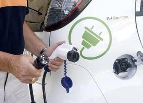 El PP propone en el Congreso una Estrategia Nacional para impulsar el vehículo eléctrico