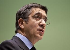 El Gobierno vasco pone en duda que se bloquee el pago de la extra de Navidad ya ordenado