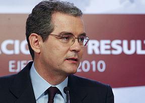 ¿Qué tiene Inditex que no tenga ninguna otra empresa española?