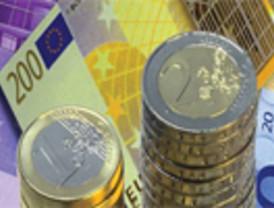 El Santander devolverá dinero a los afectados por Madoff