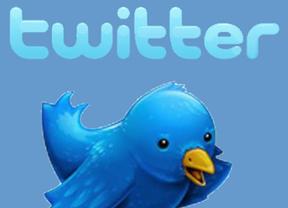 Twitter frivoliza con el accidente de Froilán
