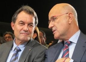 A vueltas con la renuncia de Duran i Lleida: todos intentan explicar la retirada del nacionalista catalán que ponía paz en todas las tensiones