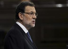 El debate sobre la regeneración llega al Congreso con bronca a costa de la corrupción en PSOE y PP