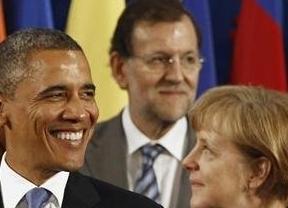 ¿Qué ha pasado en la cumbre del G-20?: Obama tiene su propio plan frente al euro