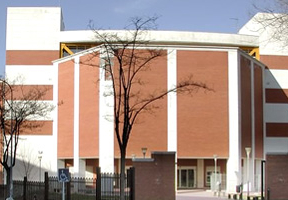 El Campus de Guadalajara celebra Jornada de Puertas Abiertas sobre profesiones del sector digital