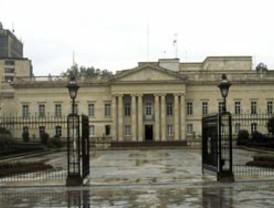 Primero fue España: ahora Moody´s cuestiona las cuentas de las  autonomías