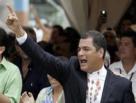 Ningún auto ''chatarra'' de EE.UU., en México en 2009