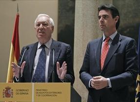 El Gobierno responde: 'Es una decisión extravagante y hostil' y anuncia medidas contra Argentina