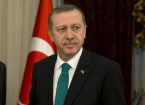 Erdogan, el aliado que tanto aprecian Zapatero y Rajoy, podría censurar Facebook y YouTube en Turquía
