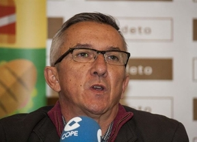 Los hosteleros de Toledo creen que el 'Año Greco' ha sido 'muy bueno' y preparan un plan para 2015