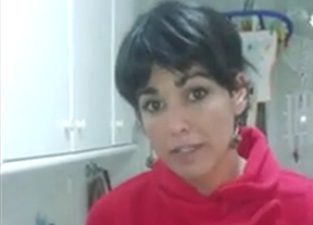 Podemos agudiza el marketing en Andalucía y explica las encuestas en la cocina de Teresa Rodríguez