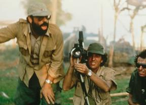 Francis Ford Coppola, el ascenso y caída del hombre que lideró el 'Nuevo Hollywood'