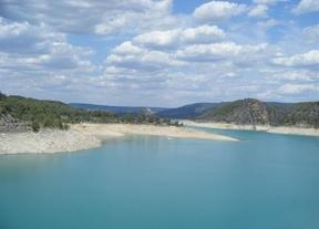 Una conferencia en Albacete defenderá que 'Las guerras del agua no han existido'