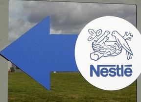 Carne de caballo: Nestlé retira ahora ravioli y tortellini en España e Italia