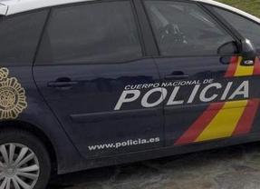 El mercado de vehículos policiales en España se sitúa en 3.800 millones de euros, según Vehipol