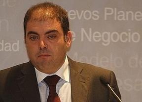 Lorenzo Amor, embajador de la Comisión Europea para la vigilancia de la Morosidad