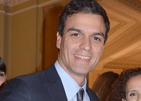 Sánchez insta a Rajoy a no utilizar la palabra 'recuperación' en vano