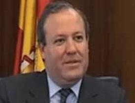 Cecale pide que el Plan de Empleo cambie subvención directa por bonificación