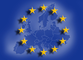 No hay acuerdo, no hay Erasmus: la incertidumbre sobre los presupuestos agrava la situación de la beca