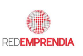 RedEmprendia obtiene el sello de Entidad Adherida a la Estrategia de Emprendimiento y Empleo Joven 2013-2016
