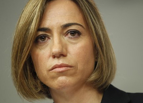 España cede Rota para el escudo antimisiles de la OTAN