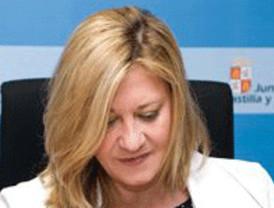 CyL seguirá adelante con el recurso para reclamar 211 millones del Fondo de Cooperación