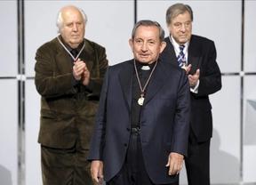 Fallece José María Martín Patino, el jesuita que fue 'mano derecha' de Tarancón en la Transición