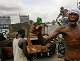 Consejo Seguridad ONU, teme nueva guerra civil en Costa de Marfil