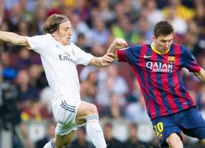 No hay punto medio: victoria o tragedia deportiva en el clásico más decisivo, el que decide el campeón de la Copa del Rey