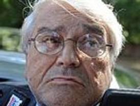 Montilla afirma que ni él ni su gobierno están 'fatigados'