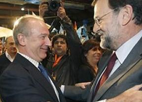 ¿Hay que rescatar con dinero público la banca española?
