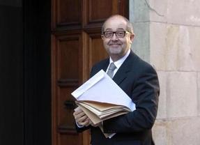 La Generalitat reconoce que su 'CNI' espió a activistas y movimientos sociales por Internet como denunció Anonymous