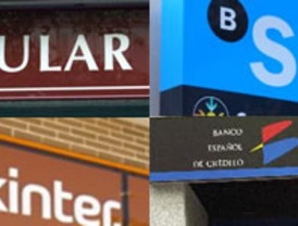 Uruguayos podrán abrir una cuenta en el Banco República desde el extranjero