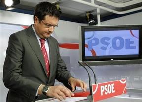 Óscar López nos toma por... 'poco inteligentes'