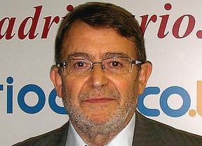 Cataluña, asignatura pendiente