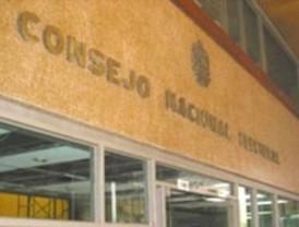 Ratifica Ulises Ruiz gobernador de Oaxaca su apoyo a ayuntamientos de usos y costumbres