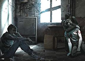 'This War of Mine': el juego de guerra que pone al usuario en la piel de las víctimas