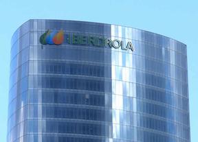 Iberdrola eleva un 3,5% su producción semestral gracias a la mayor actividad hidráulica y nuclear