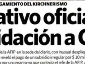 La Intendencia de Bancos panameña tomó control del grupo local