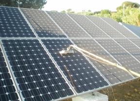 España, tercer país de la UE con mayor capacidad fotovoltaica