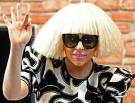 Lady Gaga llega al número uno de iTunes con 'Born This Way'