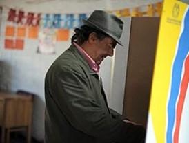 Otro plan de fin de semana: la elección de Miss y Mister Cantabria