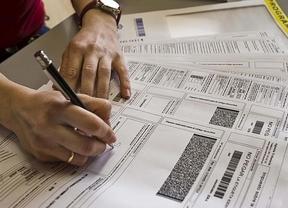 Claves del IRPF 2014: arranca la primera campaña de Renta que elimina las declaraciones a mano y la deducción por nuevas viviendas