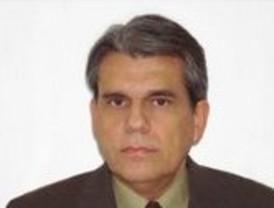 Mikel Buesa, tras abandonar UPyD: