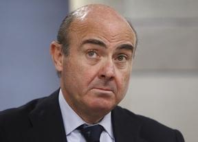 El Gobierno confirma que BFA-Bankia afrontará todas las sentencias a favor de los accionistas