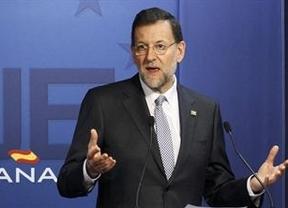 El Gobierno insiste: no será necesario recurrir al fondo de rescate de la UE