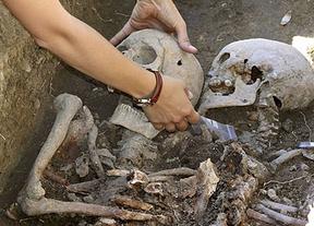 Otro caso de justicia universal que pende de un hilo: españoles encontrados en fosas saharauis