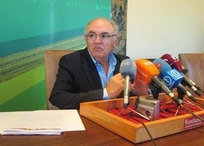 José María Fresneda sobre CCM: